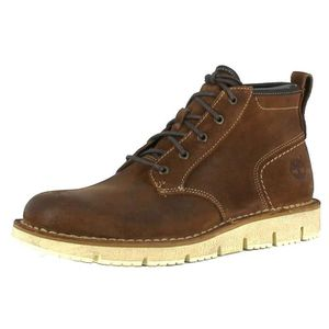 Chaussures Homme Timberland - Achat   Vente Timberland pas cher ... ff5f47cc3cb0