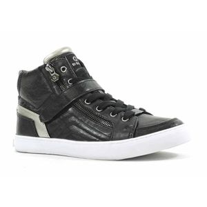 Femmes G by Guess Ojay Chaussures De Sport A La Mode 1O4UdI
