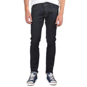 169db08aa722c3 Jeans slim kaporal homme - Achat / Vente pas cher