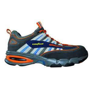 Achat Vente Chaussure Pas Securite De Goodyear Cher ybg6vYf7