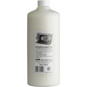 CIREUSE Crème neutre pour cireuse de chaussure 1000 ml