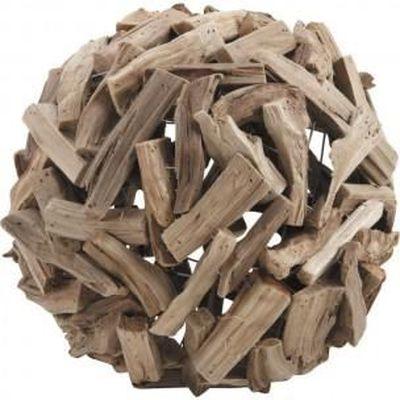 objet en bois flotte amazing objet dcoratif sculpture. Black Bedroom Furniture Sets. Home Design Ideas
