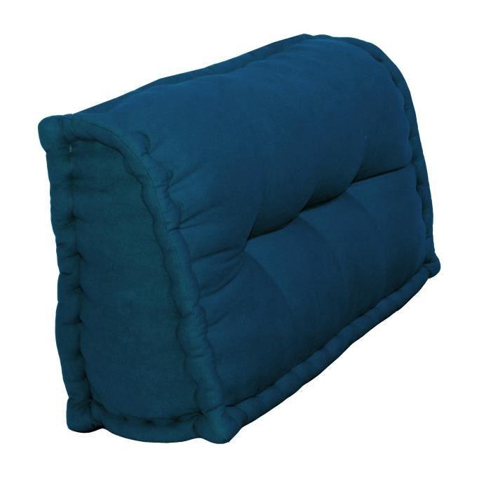 coussin et matelas de sol achat vente coussin et. Black Bedroom Furniture Sets. Home Design Ideas