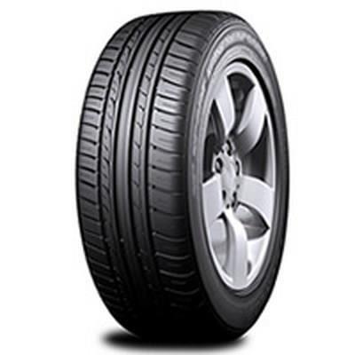 Pirelli 225 55R16 95H Sottozero 3