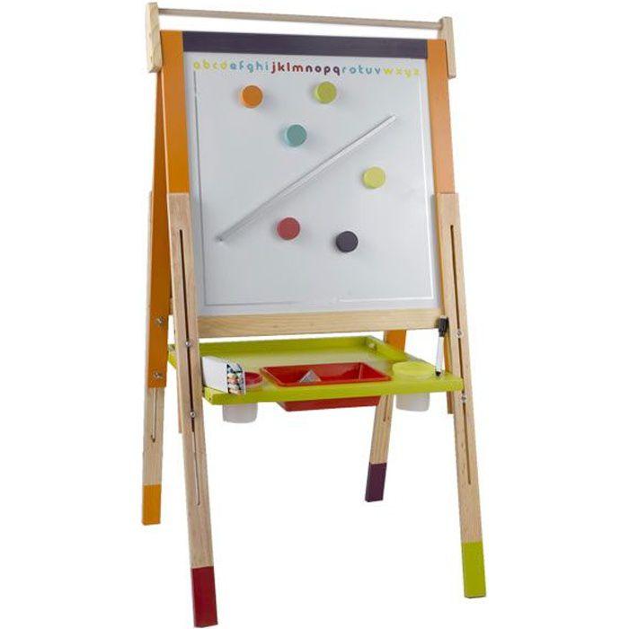 tableau rouleau de papier pour tableaux circus achat vente papier pour paperboard cdiscount. Black Bedroom Furniture Sets. Home Design Ideas