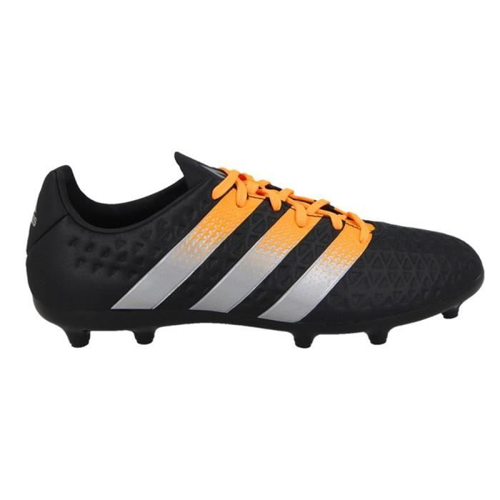Chaussures Adidas Ace 163 FG
