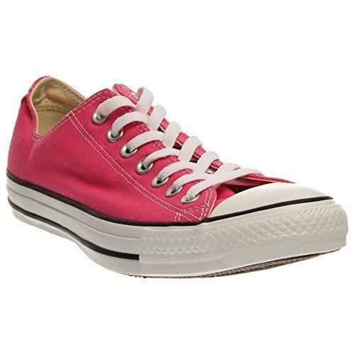Converse Chuck Taylor All Star Ox Sneakers P4BLL Taille-43 EsyRFfCY