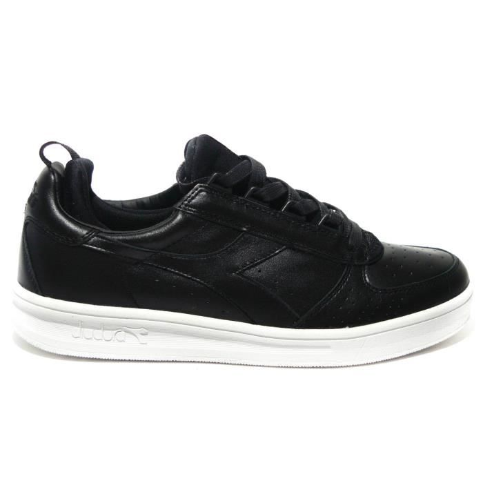 Sneaker Janet Fashion V2DCC Taille-39 1-2 D3jAnE9gl