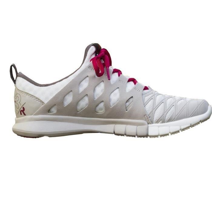 Chaussures Reebok Zrx TR 8kbcXjDWZq