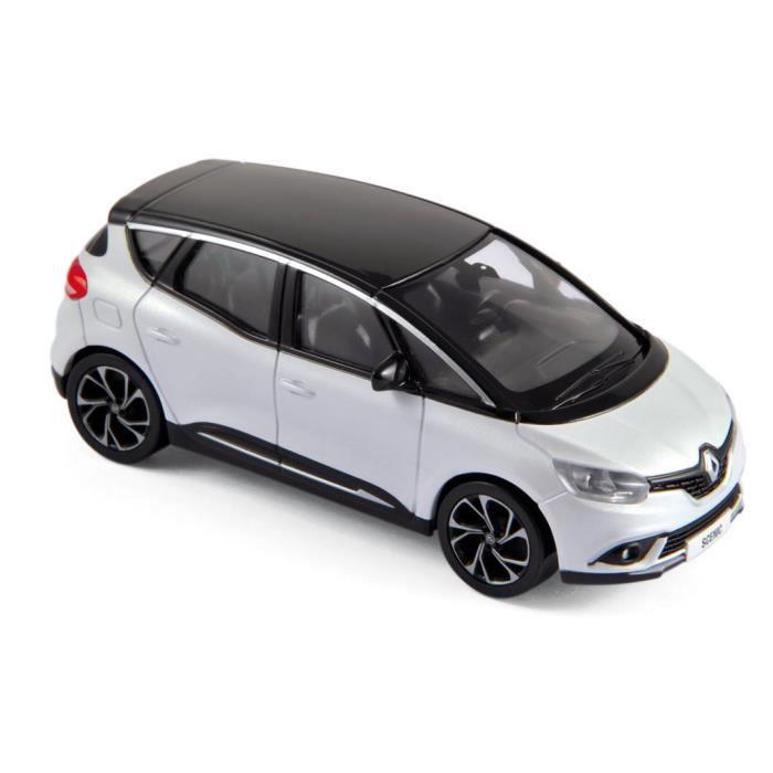 voiture miniature 1 43 renault achat vente jeux et autos post. Black Bedroom Furniture Sets. Home Design Ideas