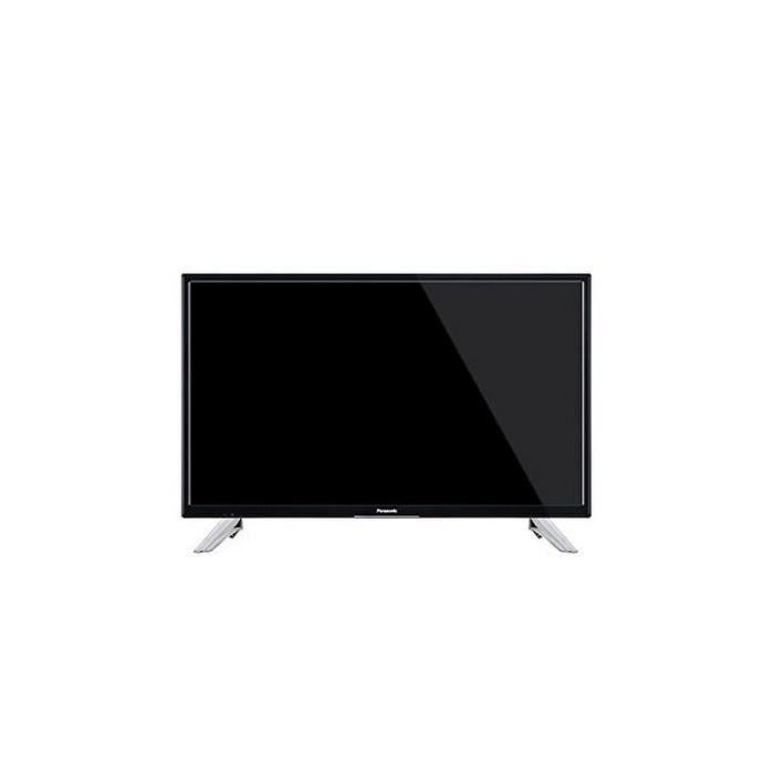 Téléviseur LED TV intelligente Panasonic TX-48DS352E 48 LED Full
