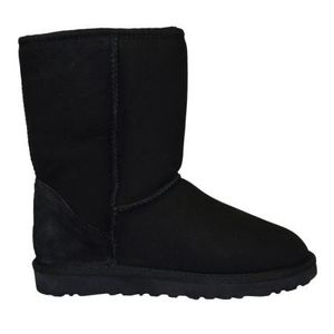 Chaussures Ugg Pour Femme