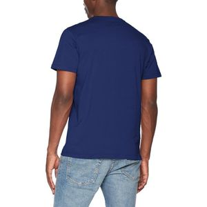 T-shirt Pepe jeans Homme - Achat   Vente T-shirt Pepe jeans Homme ... e4a70dfba9b7