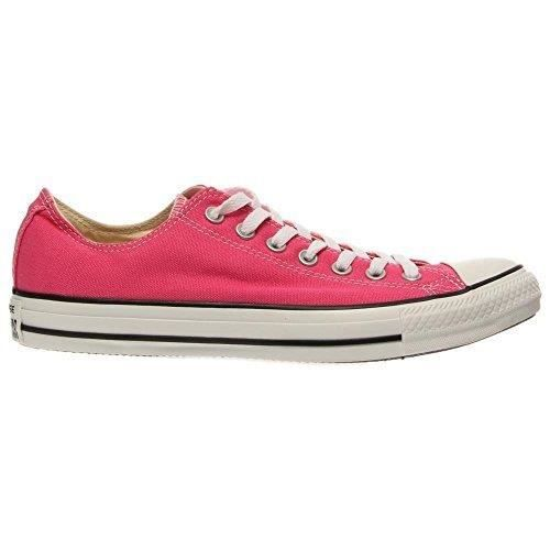 Converse Chuck Taylor All Star Ox Sneakers P4BLL Taille-43 w7mevK