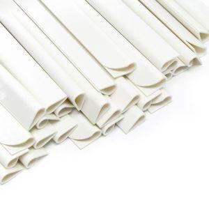 brise vue blanc achat vente brise vue blanc pas cher soldes d s le 10 janvier cdiscount. Black Bedroom Furniture Sets. Home Design Ideas
