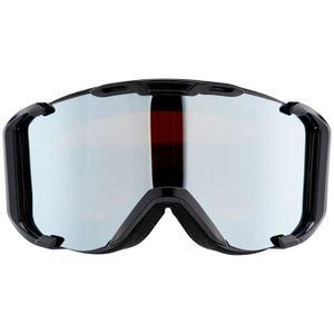 04639ff5708d2e ... LUNETTES DE MONTAGNE UVEX Lunettes de protection snowstrike FM Femme  bl. ‹›