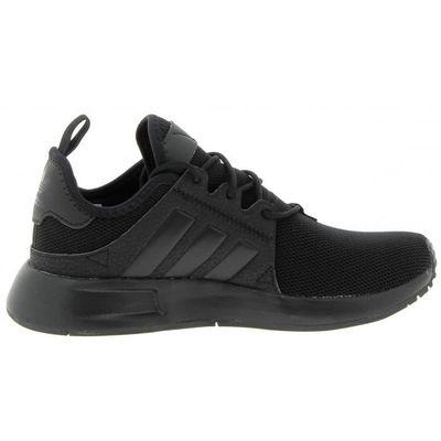Noir Adidas J De Plr Sport Chaussures X YR4wxzqR7