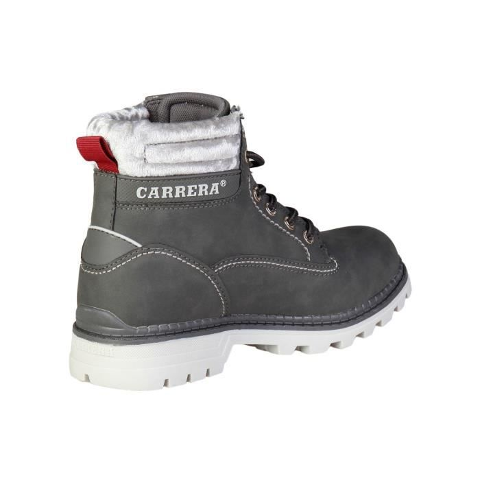 Carrera Jeans - TENNESSE_CAW721001 (41)