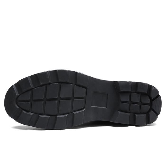 Baskets Homme SuperBT Chaussures Baskets Baskets Homme SuperBT SuperBT Baskets SuperBT Chaussures Chaussures Homme RY5WqnYO