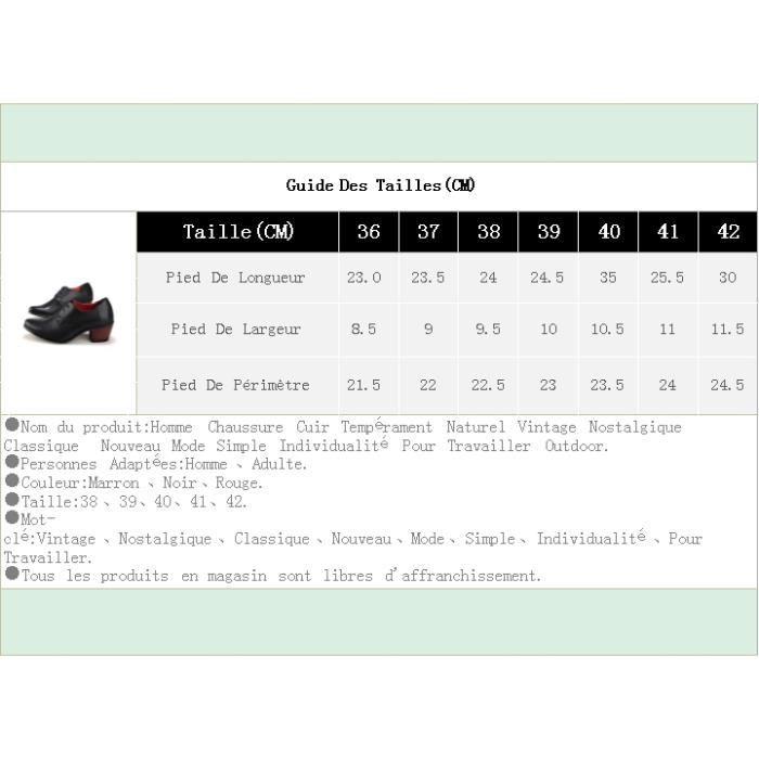 Homme Sneakers Vintage Loisirs Nouveau 2017 Classique Tempérament Fraîcheur Vitalité Young Soleil hcqFT9uAkT