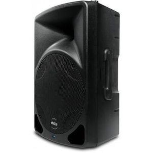 ENCEINTE ET RETOUR Alto Professional TX12 - Enceinte Sono Active 1...
