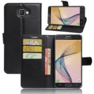Samsung Galaxy Grand Prime (G530) Plating PC Mirror Flip Clear View Case Cover With. Source ... Plating Mirror Clear Leather Stand Holder Hand Case Cover.