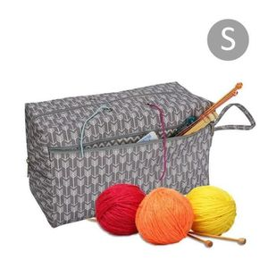 Rangement tricot - Achat / Vente pas cher