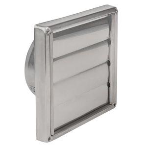 PIÈCE APPAREIL CUISSON BIELMEIER grille à lamelles pour système 125 RU...