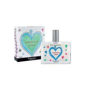 Femme Pas Parfums Fragonard Achat Vente lJKcF3T1