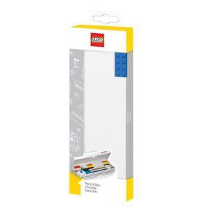 TRANSPORT LOISIRS CRÉA. Lego Le51520 Trousse Bleu SM236