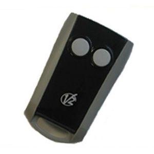 coffret lectrique kit tlcommande 2 canaux pour projecteur piscine - Coffret Electrique Piscine Pas Cher