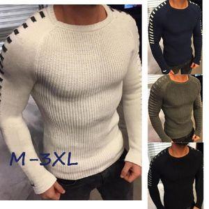 PULL shirt éclatement à chaud 2017, manches longues pul