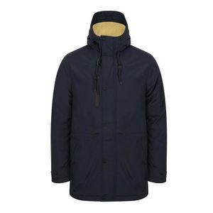 94f965bdaa22f4 tokyo-laundry-veste-pour-homme-manteau-parka-a-cap.jpg