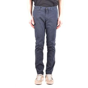 jeans moncler homme