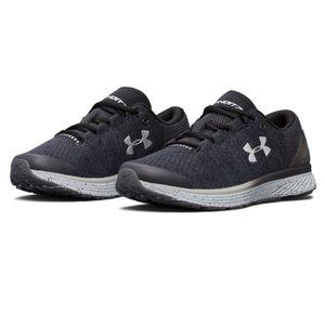 nouvel équilibre 553 enfants chaussures de course
