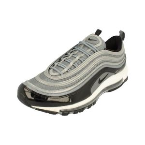 Nike Air Max 97 Hommes Running Trainers 921826 Sneakers