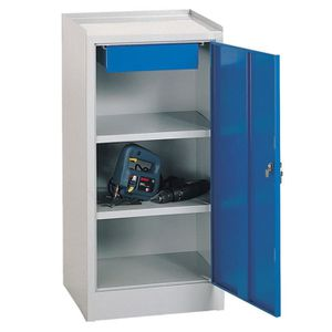 armoire tiroir atelier achat vente armoire tiroir atelier pas cher cdiscount. Black Bedroom Furniture Sets. Home Design Ideas