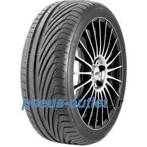 UNIROYAL Rainsport 3 215-45 R16 90 V - Pneu auto Tourisme Eté
