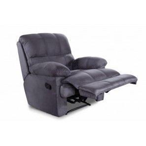 fauteuil relax microfibre gris Résultat Supérieur 50 Inspirant Fauteuil En Microfibre Galerie 2017 Hjr2