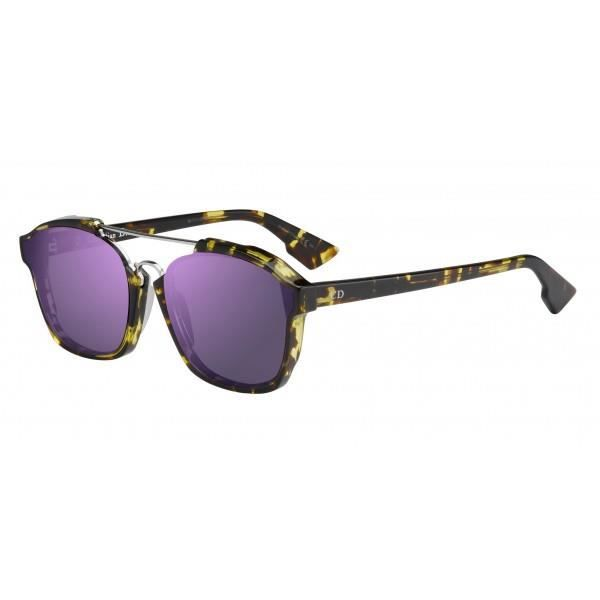 ff015c03cd0696 Dior Abstract-TVZ (9Z) - Achat   Vente lunettes de vue Dior Abstract ...