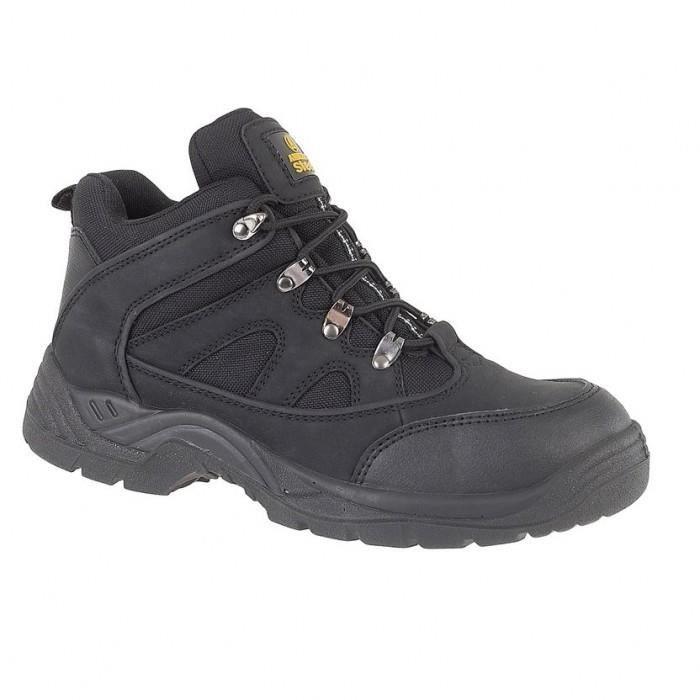Amblers Steel FS151 - Chaussures de sécurité SB-P - Homme