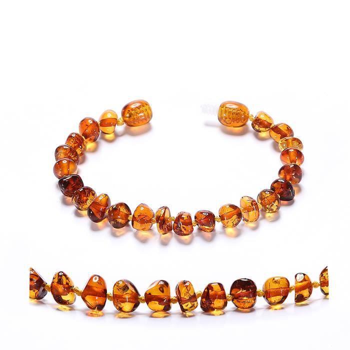 3058844391e Collier ambre - Achat   Vente pas cher