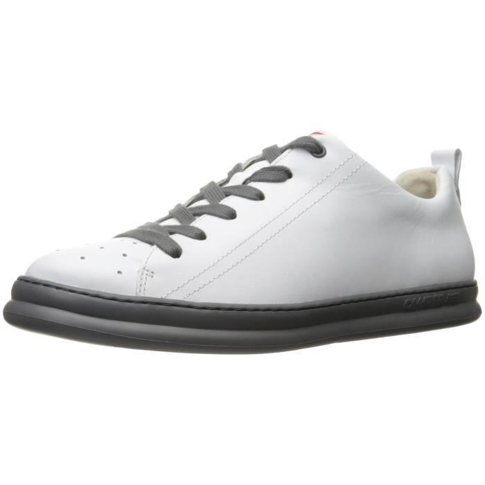 Runner Quatre Sneaker Fashion MTSDH Taille-44