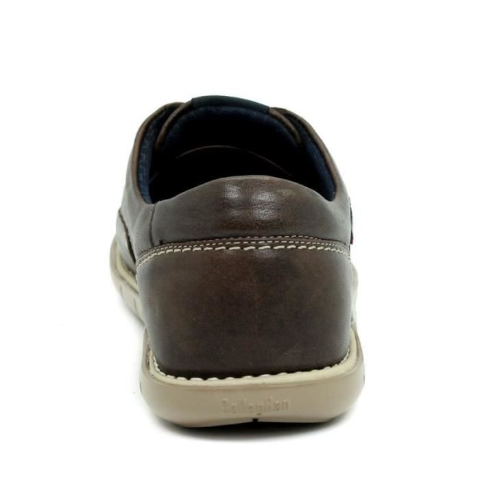 CALLAGHAN Chaussures 11000 - Taille - Quarante-six Homme Ref. 3388_42339