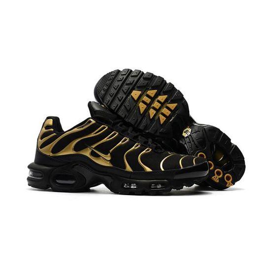 Baskets Nike Air Max plus TN TXT Chaussures Homme d