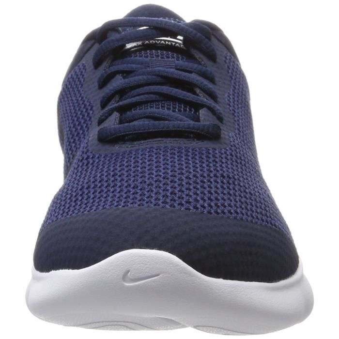 Nike Advantage Air Max Running Shoe ILOCK Taille-45