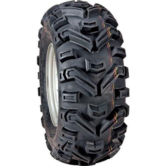 duro pneu quad 25 10x12 utilitaire achat vente pneus pneu quad 25 10x12 di2010 prix