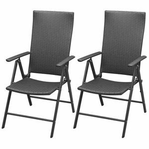 Empilable Cher Chaise Resine Tressee Achat Vente Pas 1FlKJTc3