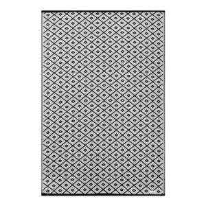 e52f5a1c0417a8 Tapis exterieur plastique - Achat / Vente pas cher