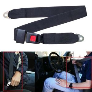ceinture de securite auto achat vente ceinture de securite auto pas cher cdiscount. Black Bedroom Furniture Sets. Home Design Ideas